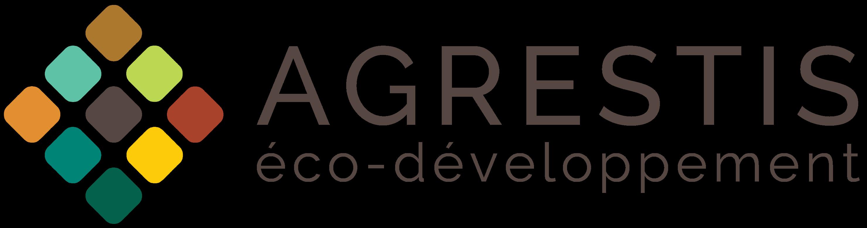 Agrestis éco-développement